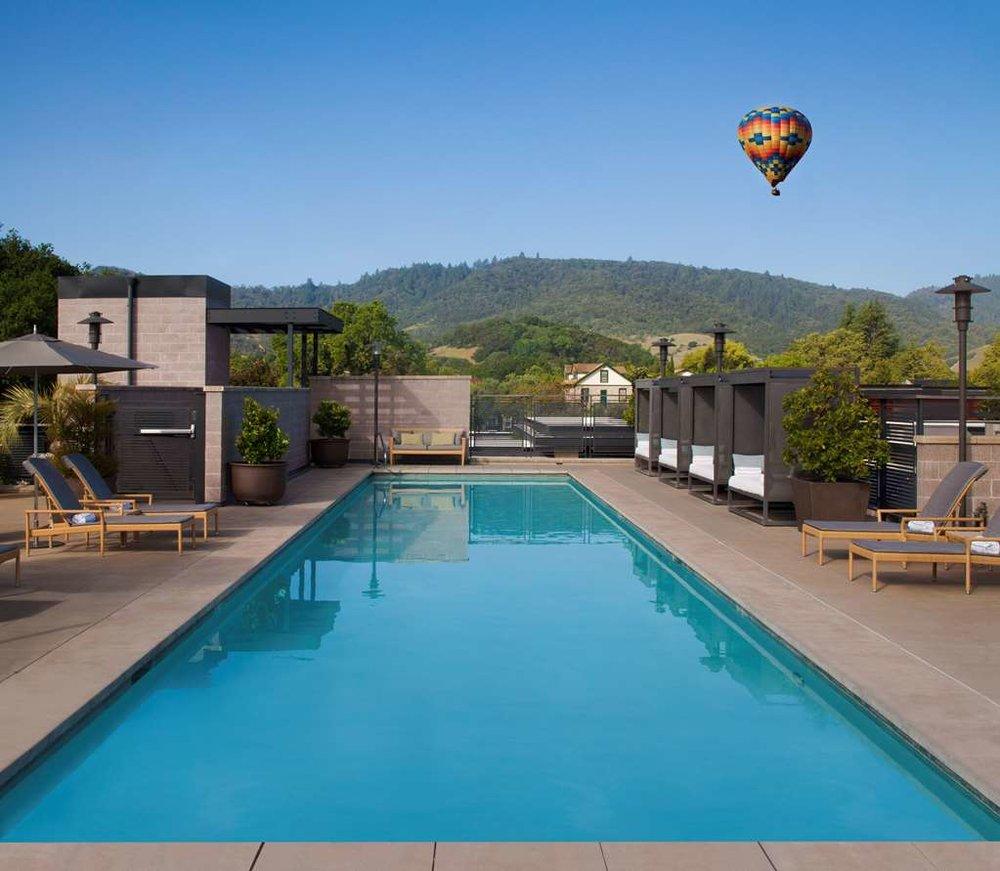 CA ballooning.jpg