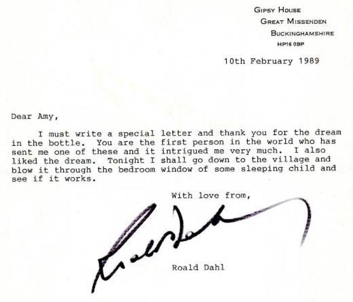 Thank-You-Note-Roald-Dahl_5.jpg