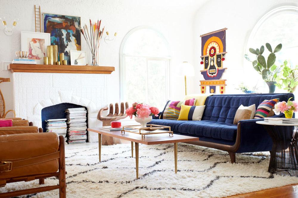 Emily-Henderson_Emilys-House_Living-Room-1.jpg