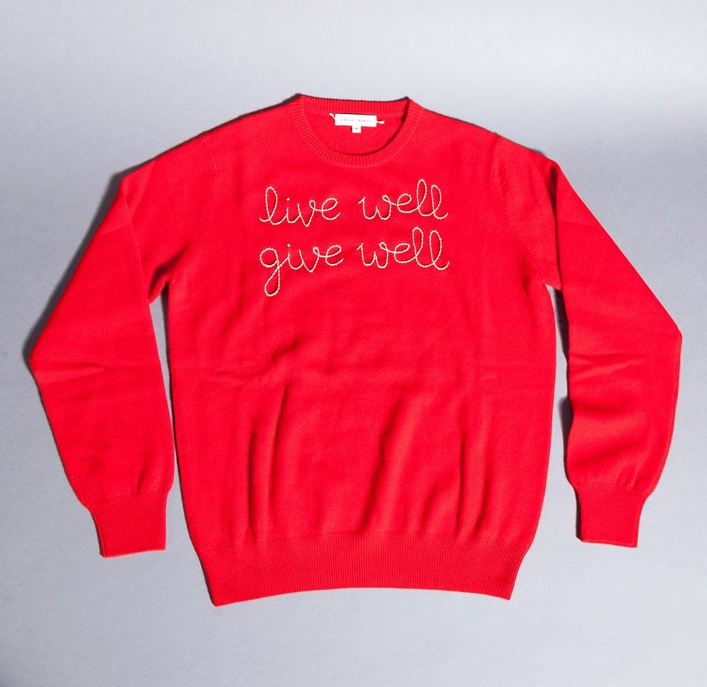 christies_red_sweater_1024x1024.jpg