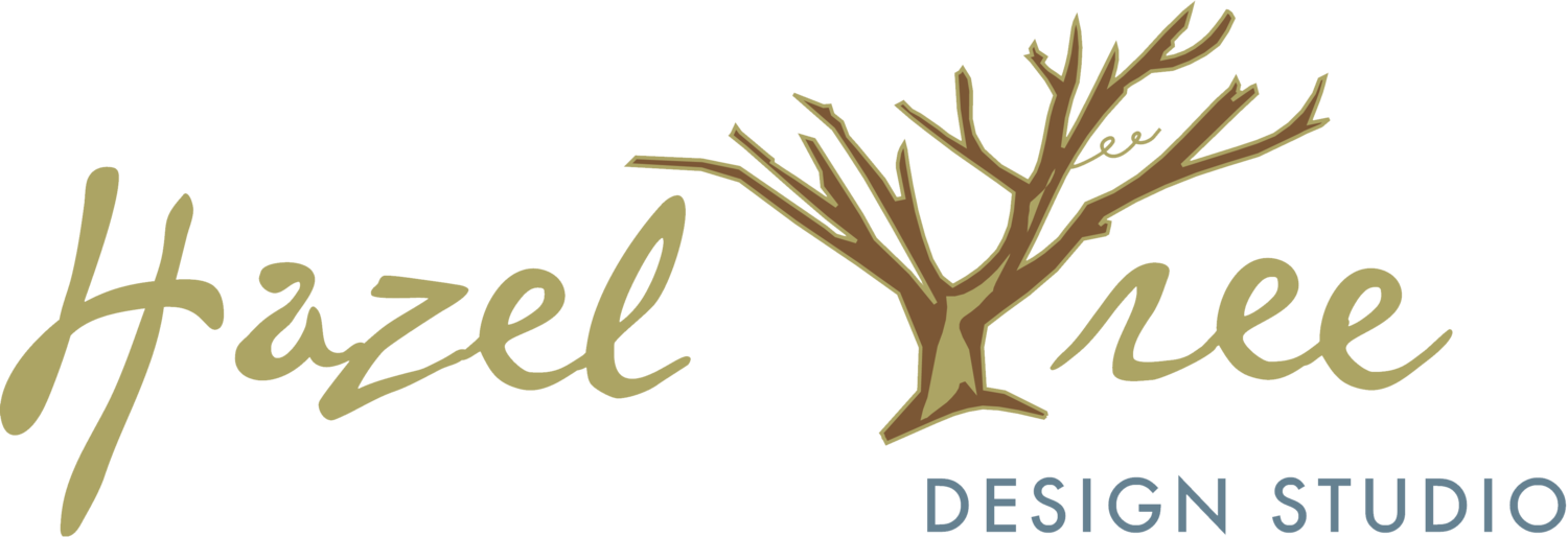 Hazel Tree Design Studio