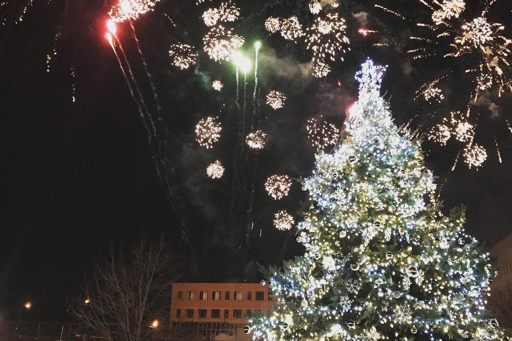 christmastree2.jpg