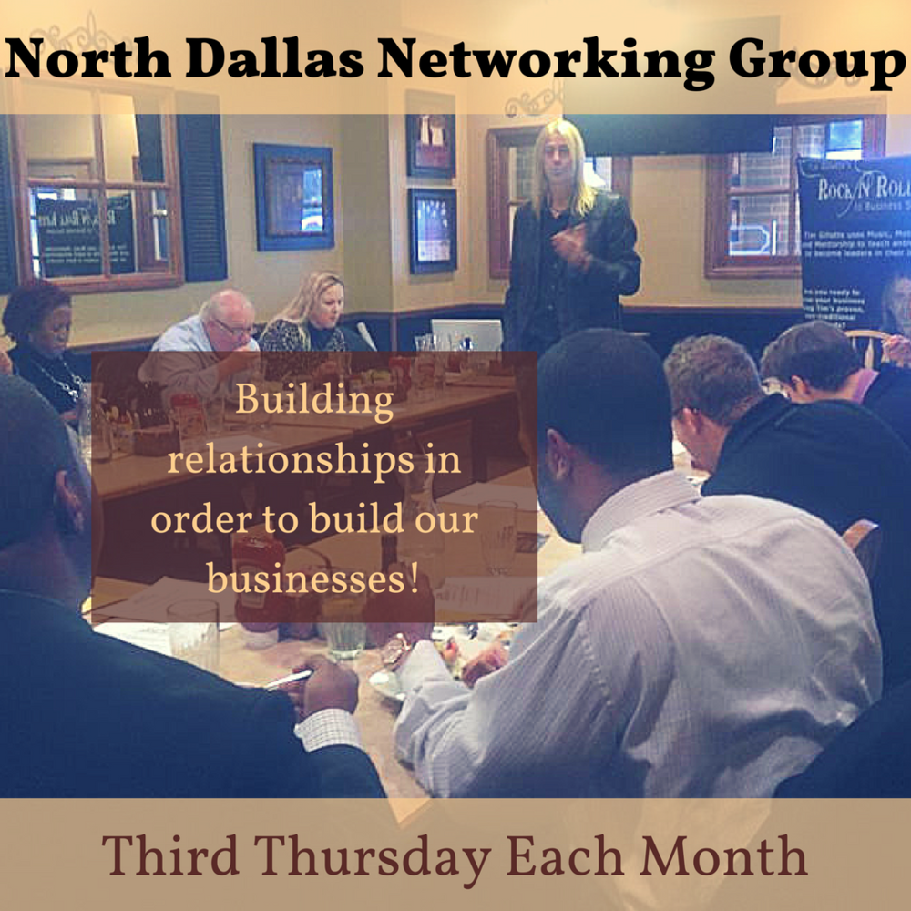 Copy of North Dallas Networking Group (1).png