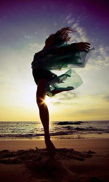 aac582658b87b7a9a5470923ecec52c7--dance-ballet-be-free.jpg