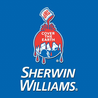 SherwinWilliams.jpg
