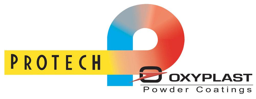 Protech.jpg