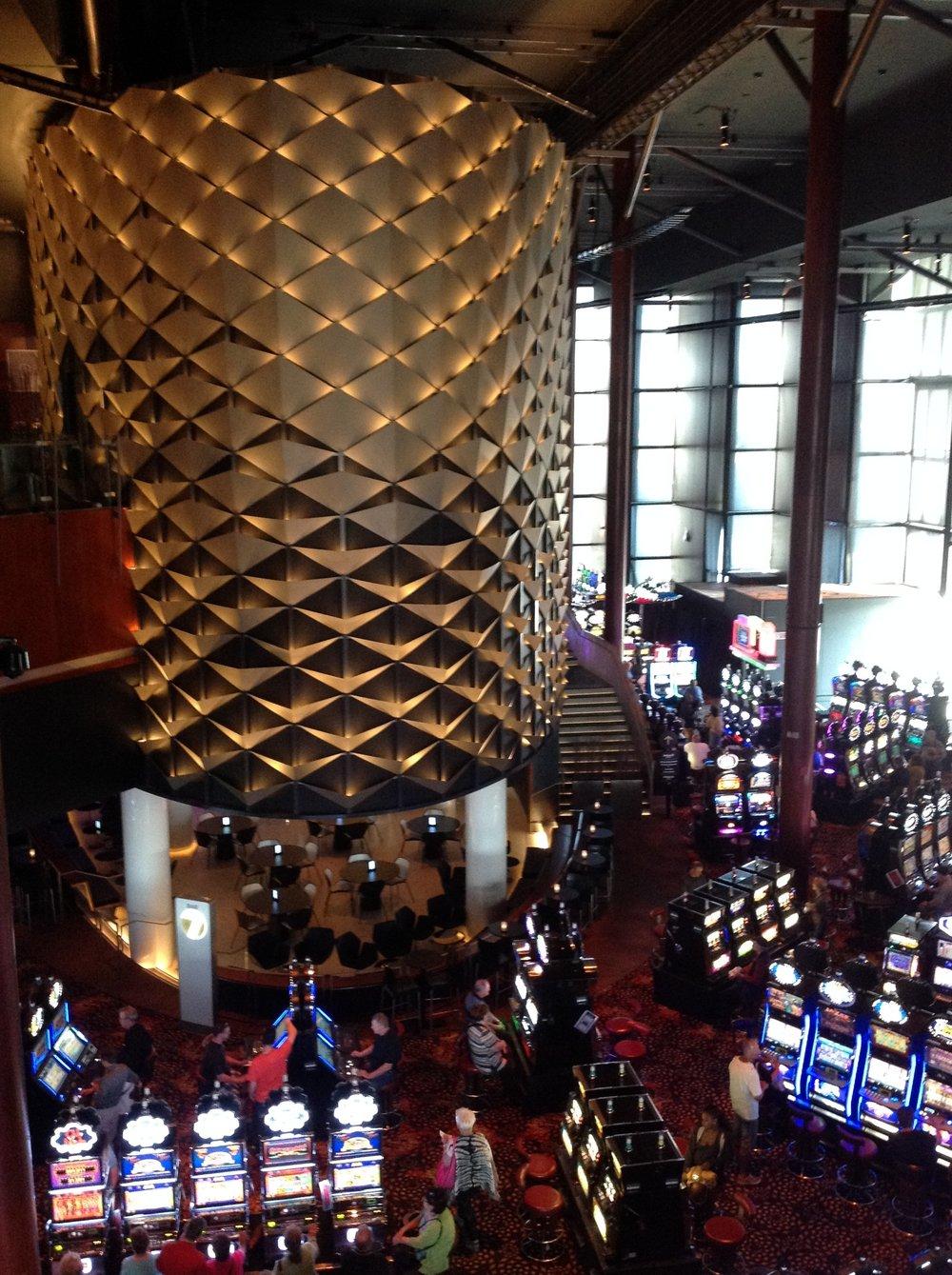 Casino4.JPG