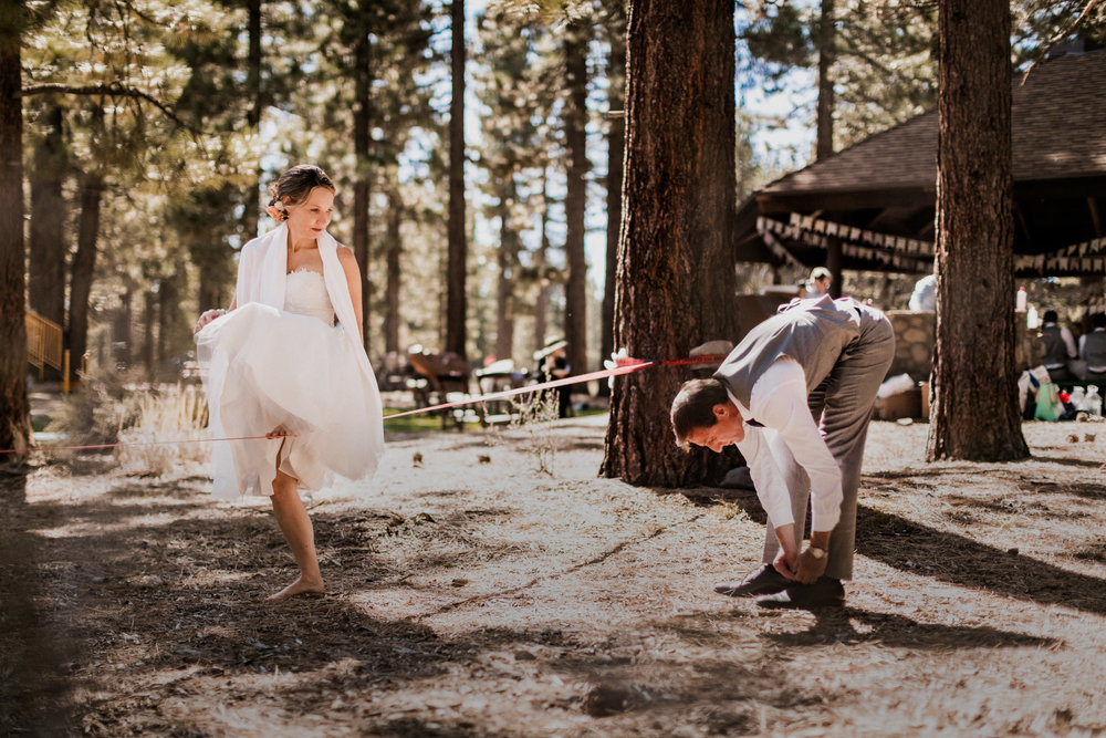 vild-photography-photographer-tahoe-intimate-wedding-adventure-kelly-hal-475.jpg