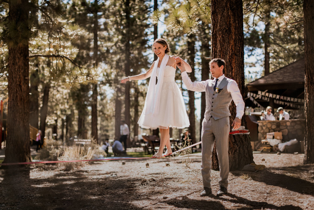 vild-photography-photographer-tahoe-intimate-wedding-adventure-kelly-hal-481.jpg