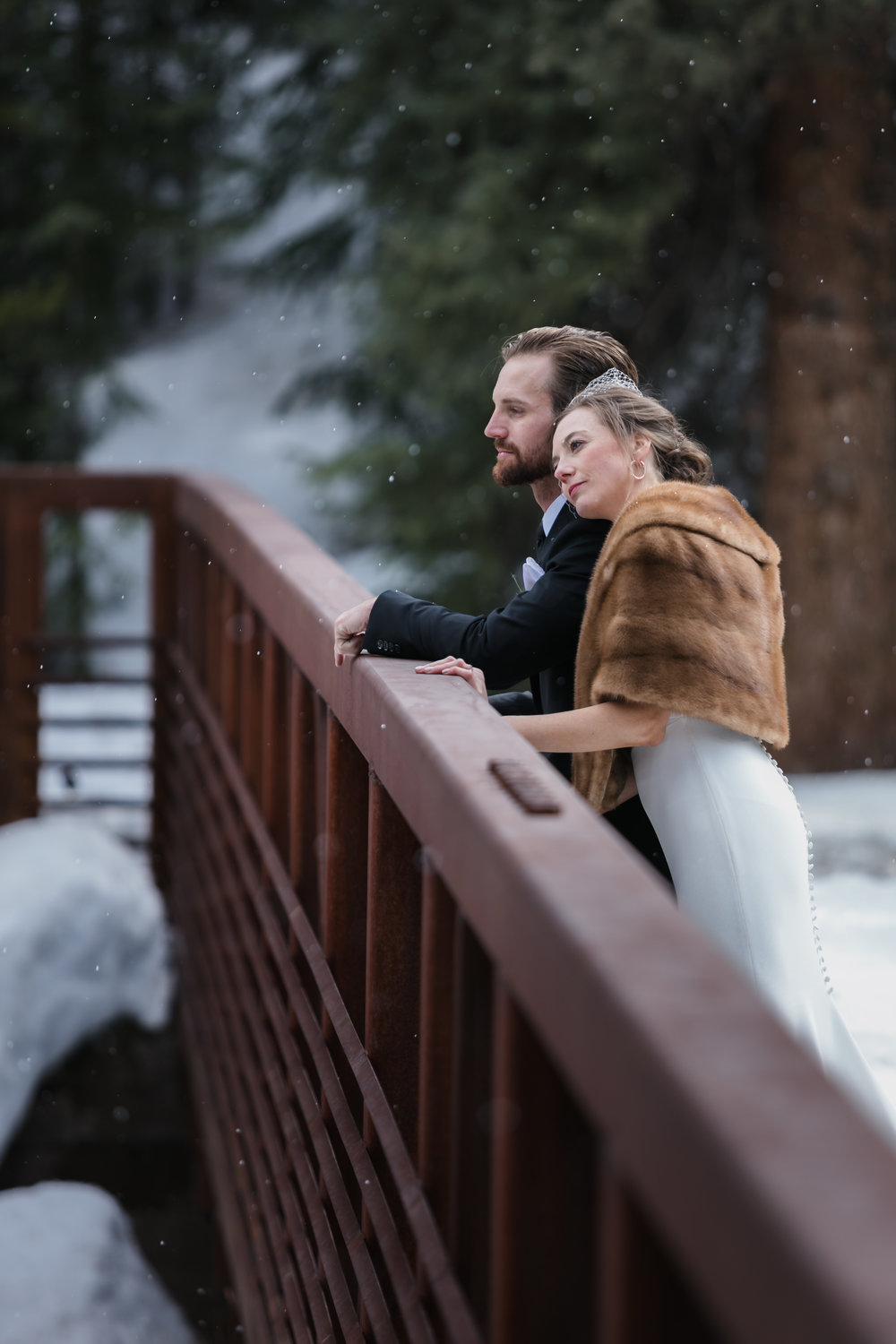 vild-photography-photographer-colorado-intimate-wedding-adventure-Stephanie- Adam-466.jpg