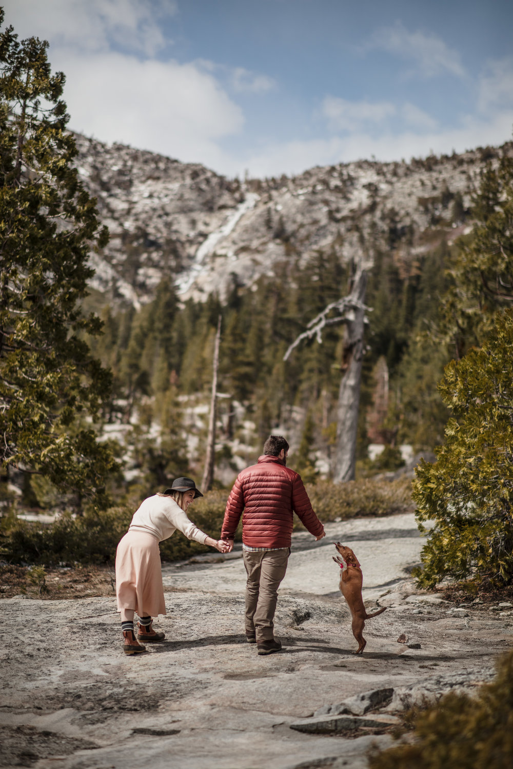 _P8A3631vildphotography-vild-photography-adventure-tahoe-portrait-Kelly&Brandon.jpg