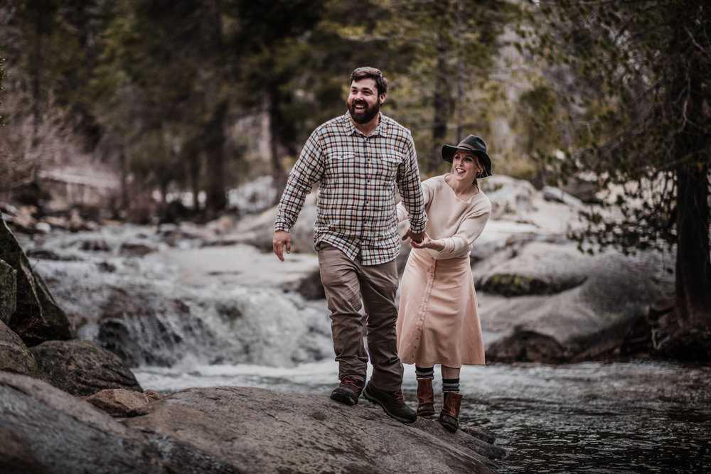 _P8A3697vildphotography-vild-photography-adventure-tahoe-portrait-Kelly&Brandon.jpg