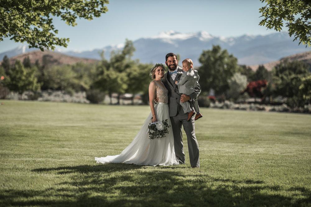 0M7A9362vildphotography-tahoe-tahoewedding-weddingphotographer-laketahoe-Chelsea_Anthony.jpg