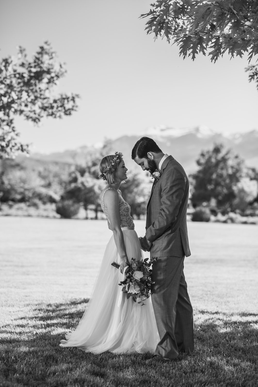 0M7A9393vildphotography-tahoe-tahoewedding-weddingphotographer-laketahoe-Chelsea_Anthony.jpg
