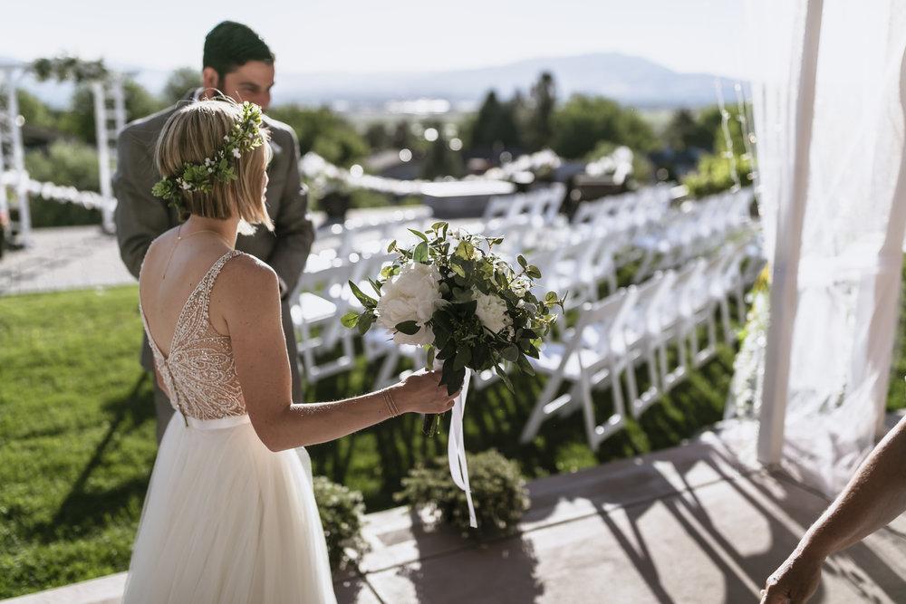 _P8A9822vildphotography-tahoe-tahoewedding-weddingphotographer-laketahoe-Chelsea_Anthony.jpg