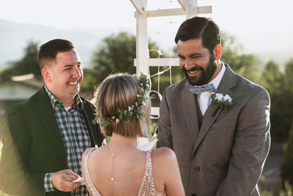 0M7A9599vildphotography-tahoe-tahoewedding-weddingphotographer-laketahoe-Chelsea_Anthony.jpg