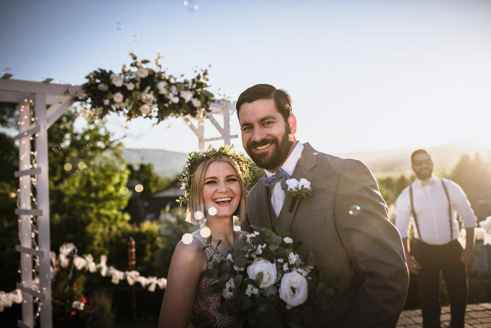 _P8A0219vildphotography-tahoe-tahoewedding-weddingphotographer-laketahoe-Chelsea_Anthony.jpg