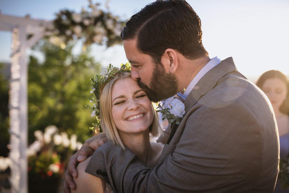 _P8A0276vildphotography-tahoe-tahoewedding-weddingphotographer-laketahoe-Chelsea_Anthony.jpg