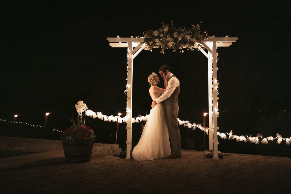 _P8A1092vildphotography-tahoe-tahoewedding-weddingphotographer-laketahoe-Chelsea_Anthony.jpg