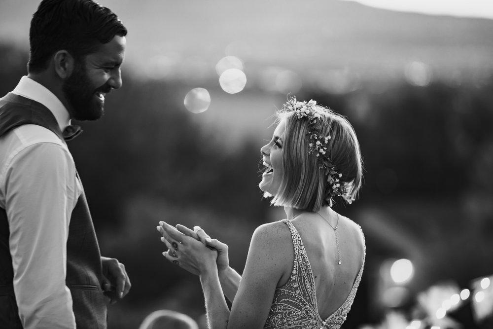 0M7A9757vildphotography-tahoe-tahoewedding-weddingphotographer-laketahoe-Chelsea_Anthony.jpg