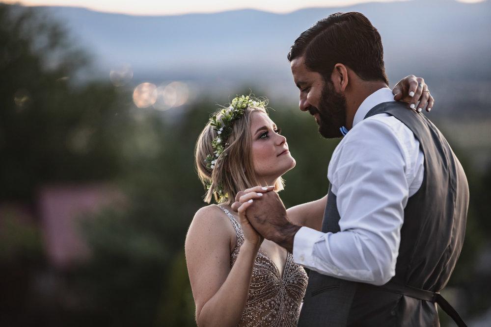 0M7A9743vildphotography-tahoe-tahoewedding-weddingphotographer-laketahoe-Chelsea_Anthony.jpg