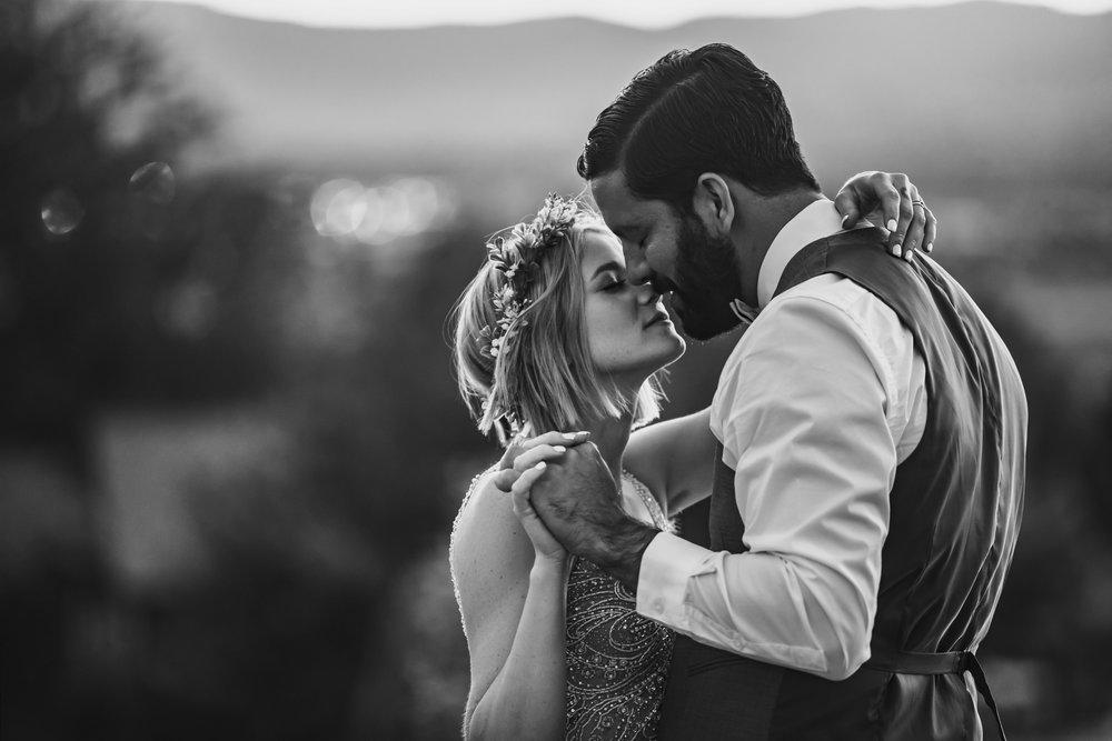 0M7A9741vildphotography-tahoe-tahoewedding-weddingphotographer-laketahoe-Chelsea_Anthony.jpg