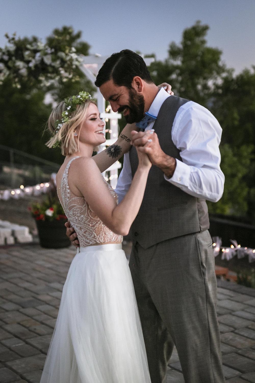_P8A0572vildphotography-tahoe-tahoewedding-weddingphotographer-laketahoe-Chelsea_Anthony.jpg