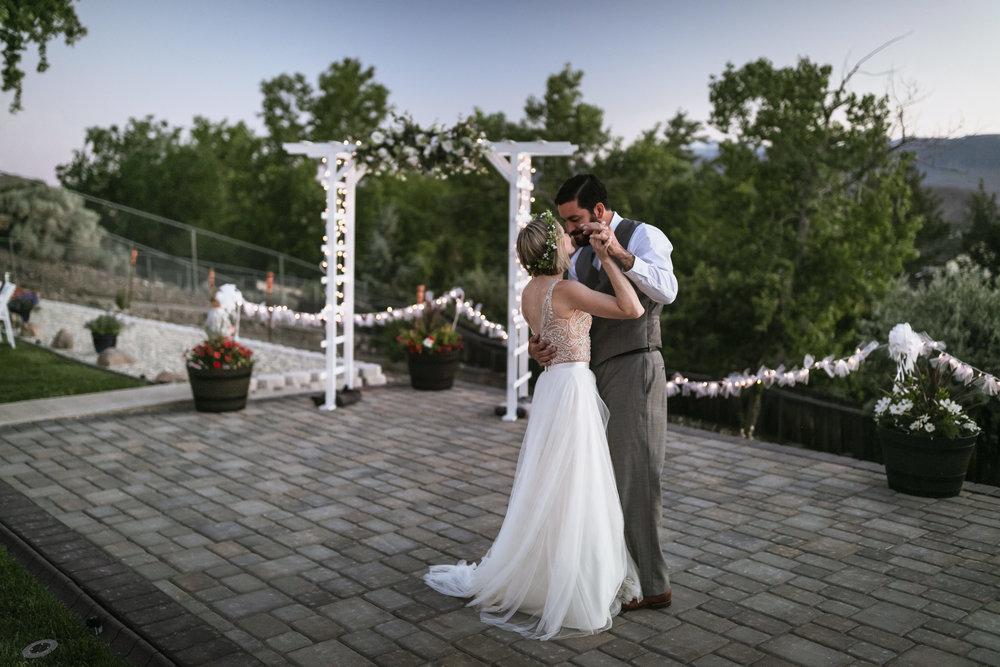 _P8A0589vildphotography-tahoe-tahoewedding-weddingphotographer-laketahoe-Chelsea_Anthony.jpg