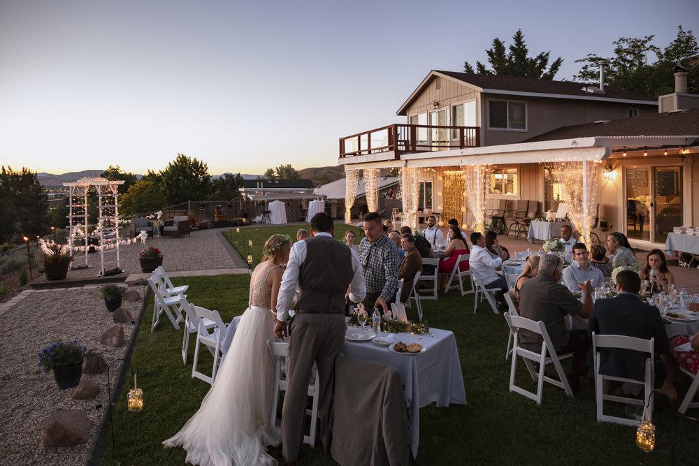 IMG_4160vildphotography-tahoe-tahoewedding-weddingphotographer-laketahoe-Chelsea_Anthony.jpg