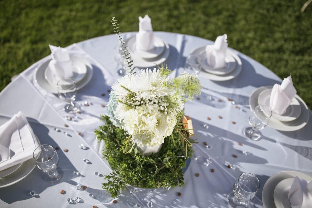 _P8A9815vildphotography-tahoe-tahoewedding-weddingphotographer-laketahoe-Chelsea_Anthony.jpg