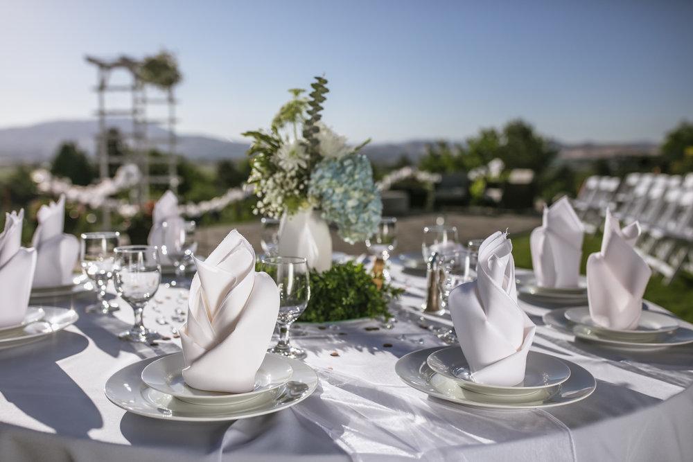 _P8A9787vildphotography-tahoe-tahoewedding-weddingphotographer-laketahoe-Chelsea_Anthony.jpg