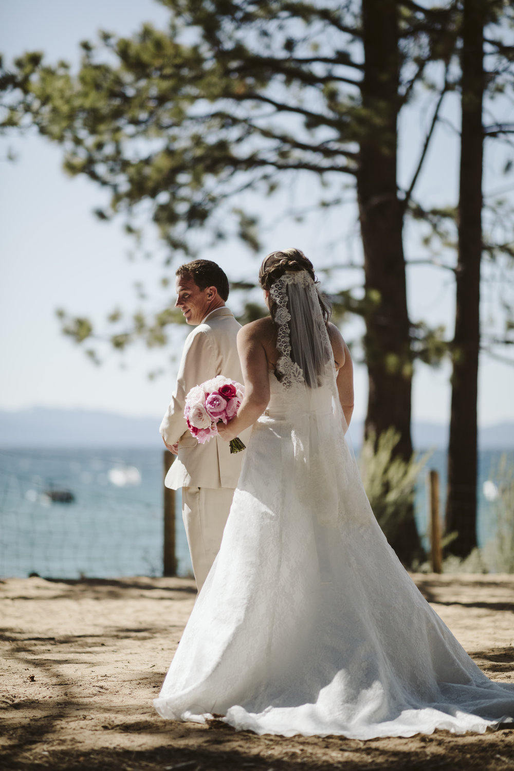 _P8A2217vildphotography-adventurewedding-tahoe-laketahoewedding-laketahoeweddingphotographer-tahoewedding-jamie-ed.jpg