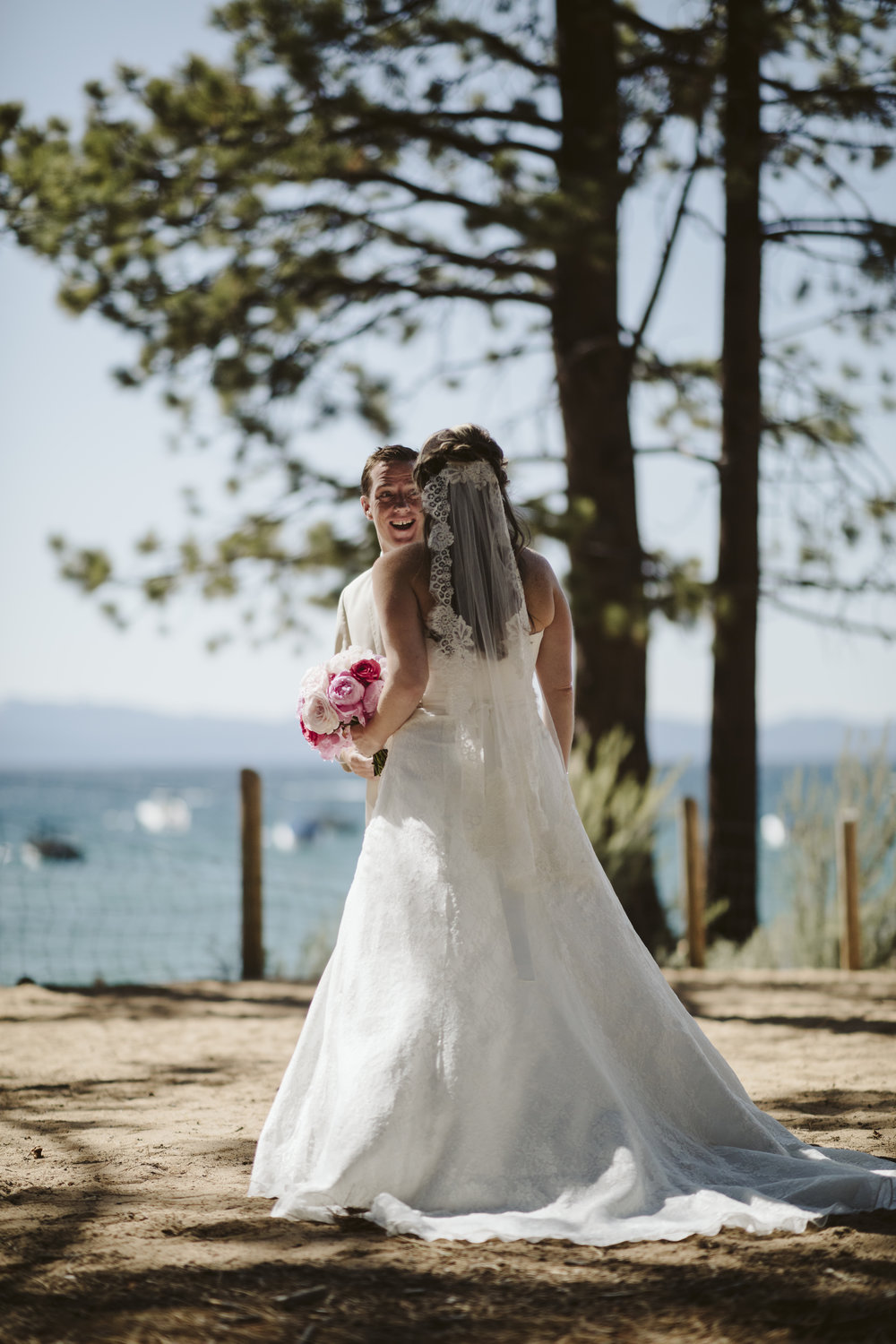 _P8A2220vildphotography-adventurewedding-tahoe-laketahoewedding-laketahoeweddingphotographer-tahoewedding-jamie-ed.jpg