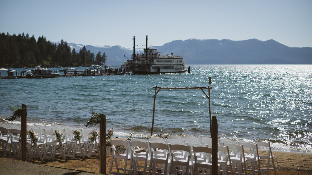 _MG_7271vildphotography-adventurewedding-tahoe-laketahoewedding-laketahoeweddingphotographer-tahoewedding-jamie-ed.jpg