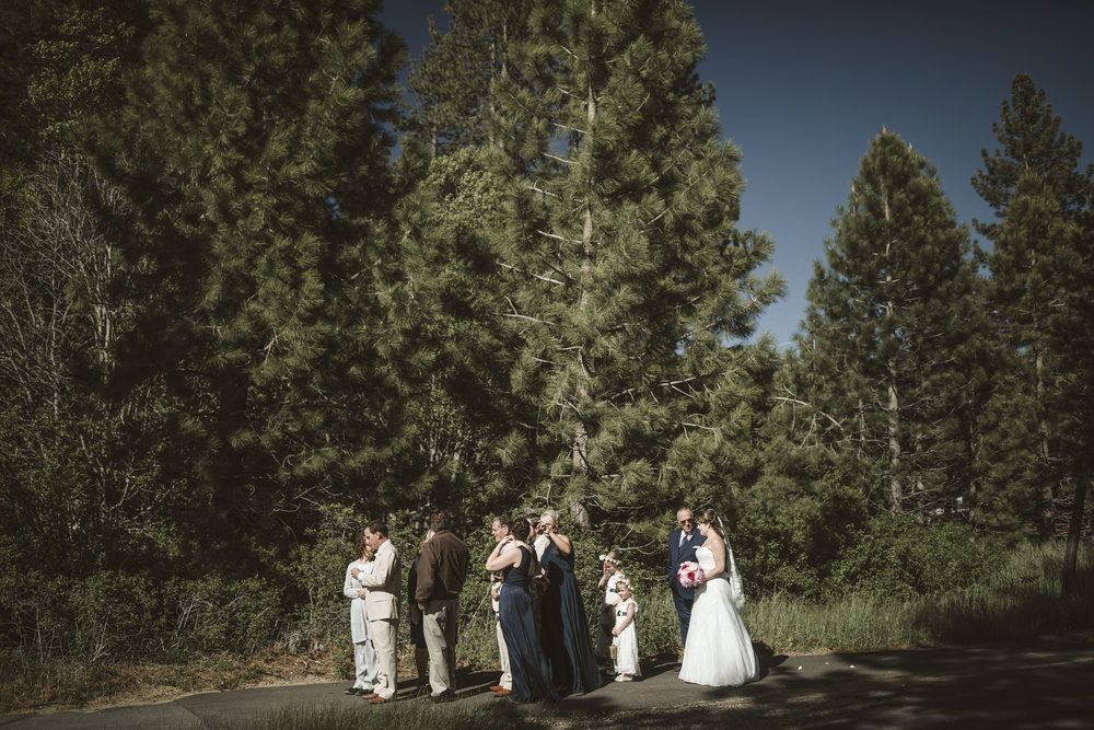 0M7A1254vildphotography-adventurewedding-tahoe-laketahoewedding-laketahoeweddingphotographer-tahoewedding-jamie-ed.jpg