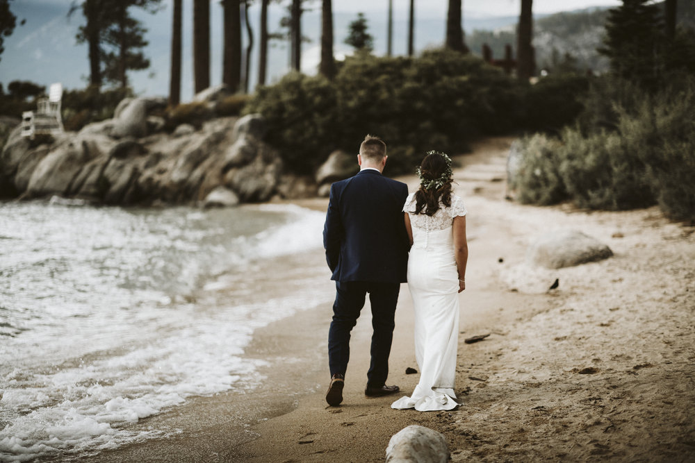 _P8A4544vildphotography-photography-wedding-weddingphotography-tahoewedding-tahoeweddingphotographer-adventurewedding-jake-amy.jpg