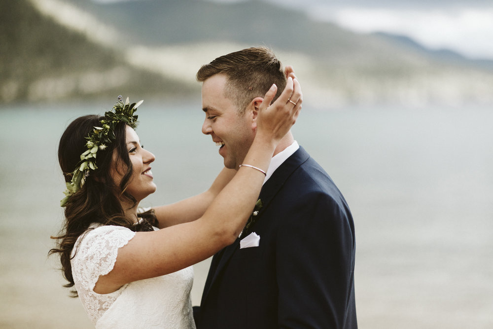 _P8A4485vildphotography-photography-wedding-weddingphotography-tahoewedding-tahoeweddingphotographer-adventurewedding-jake-amy.jpg