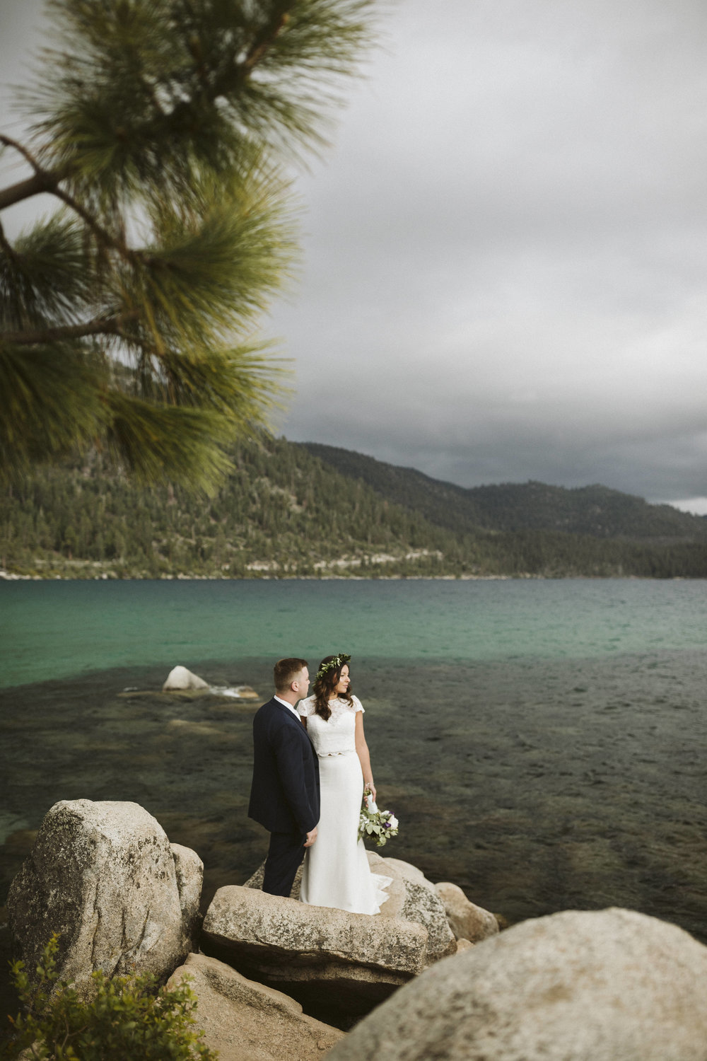 0M7A4483vildphotography-photography-wedding-weddingphotography-tahoewedding-tahoeweddingphotographer-adventurewedding-jake-amy.jpg