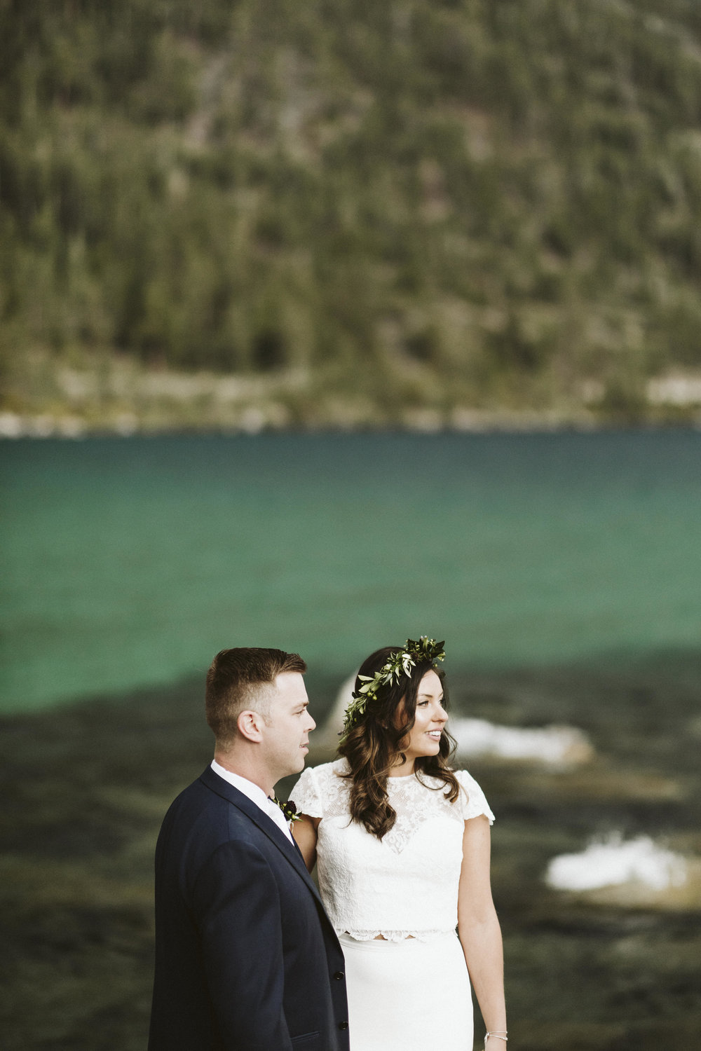 _P8A4510vildphotography-photography-wedding-weddingphotography-tahoewedding-tahoeweddingphotographer-adventurewedding-jake-amy.jpg