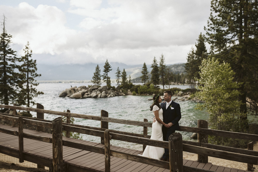 0M7A4718vildphotography-photography-wedding-weddingphotography-tahoewedding-tahoeweddingphotographer-adventurewedding-jake-amy.jpg