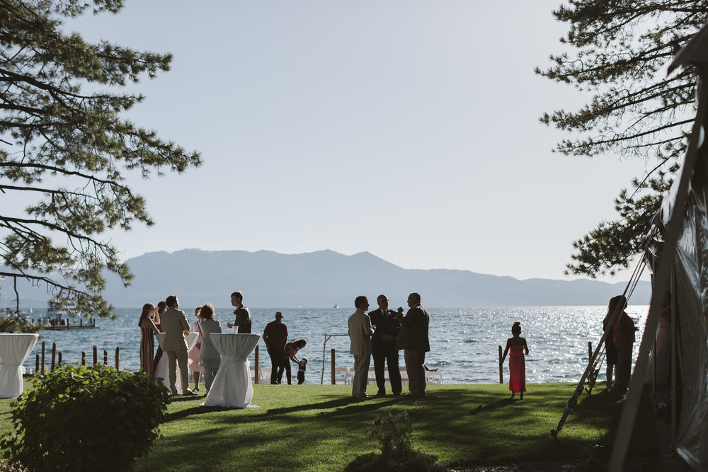 _MG_7802vildphotography-adventurewedding-tahoe-laketahoewedding-laketahoeweddingphotographer-tahoewedding-jamie-ed.jpg