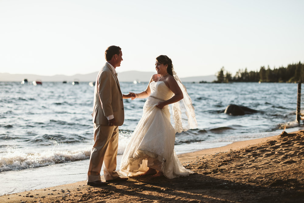 _MG_8499vildphotography-adventurewedding-tahoe-laketahoewedding-laketahoeweddingphotographer-tahoewedding-jamie-ed.jpg