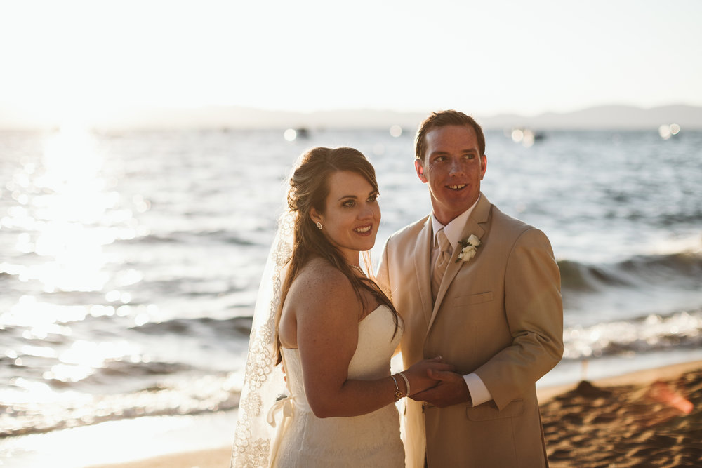 _MG_8464vildphotography-adventurewedding-tahoe-laketahoewedding-laketahoeweddingphotographer-tahoewedding-jamie-ed.jpg