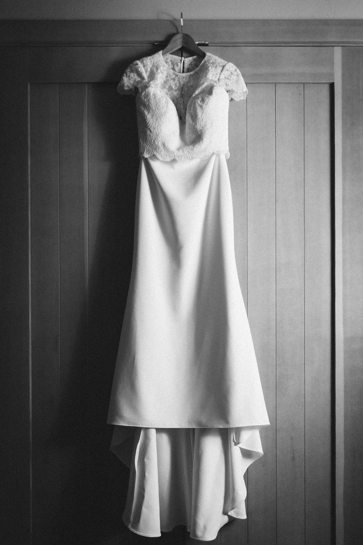0M7A3377vildphotography-photography-wedding-weddingphotography-tahoewedding-tahoeweddingphotographer-adventurewedding-jake-amy.jpg