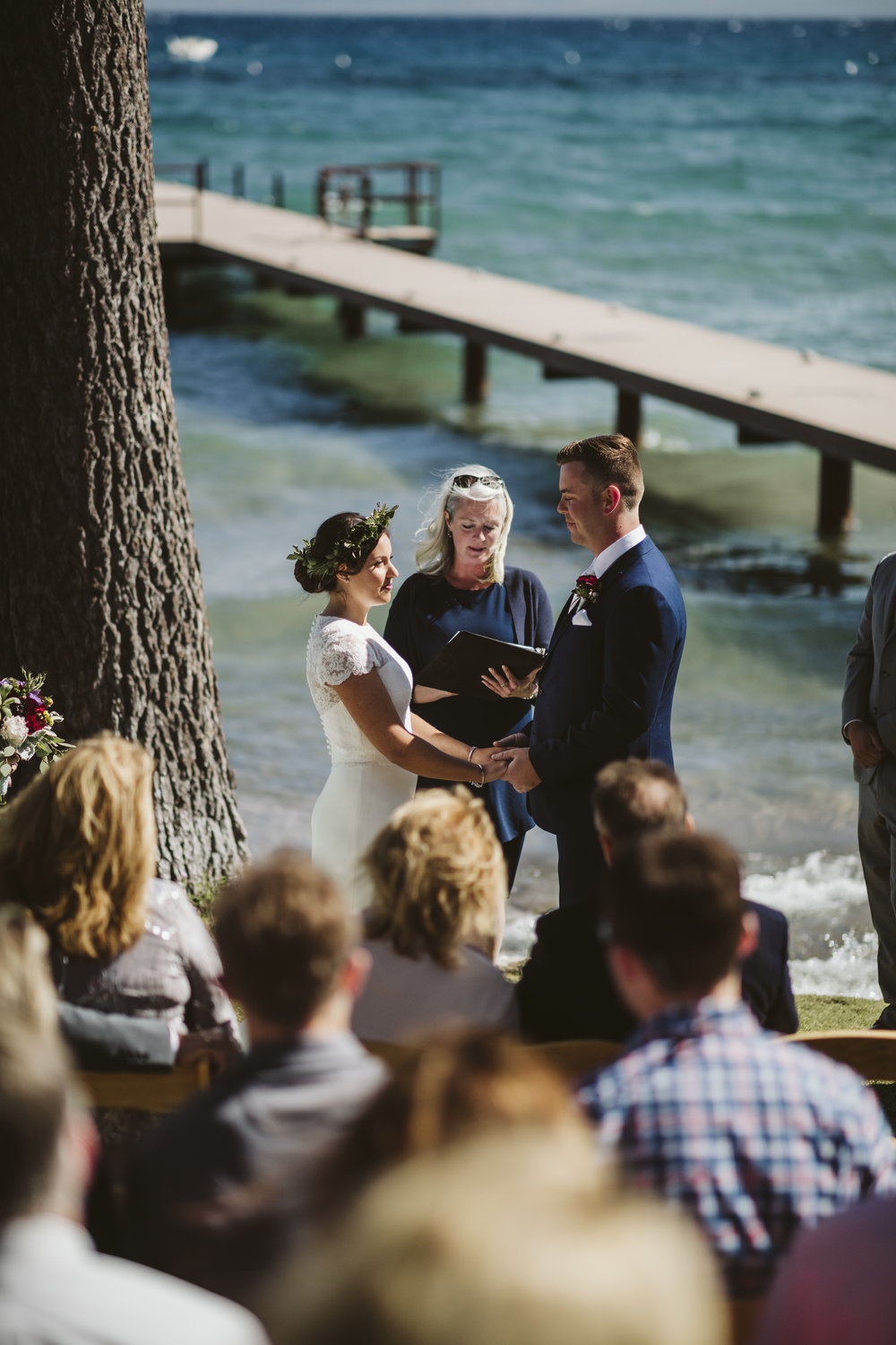 _P8A3451vildphotography-photography-wedding-weddingphotography-tahoewedding-tahoeweddingphotographer-adventurewedding-jake-amy.jpg