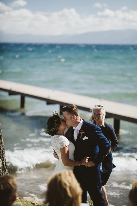 _P8A3534vildphotography-photography-wedding-weddingphotography-tahoewedding-tahoeweddingphotographer-adventurewedding-jake-amy.jpg