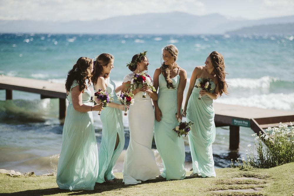 0M7A3553vildphotography-photography-wedding-weddingphotography-tahoewedding-tahoeweddingphotographer-adventurewedding-jake-amy.jpg