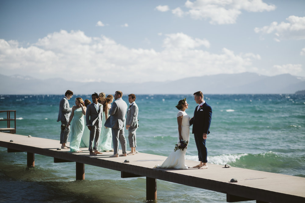_P8A3765vildphotography-photography-wedding-weddingphotography-tahoewedding-tahoeweddingphotographer-adventurewedding-jake-amy.jpg