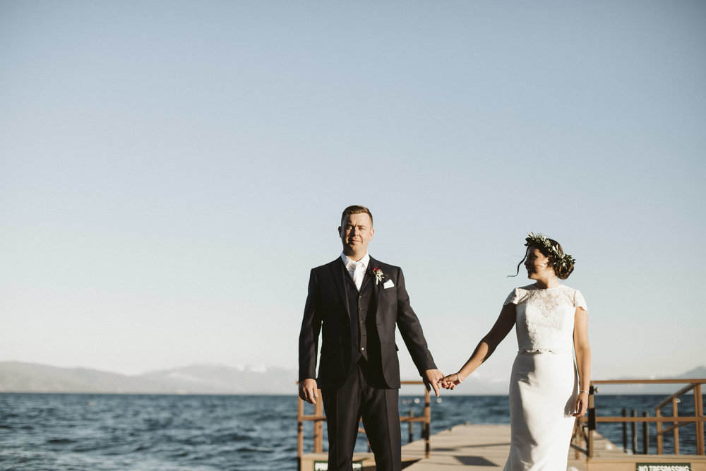 _MG_1923vildphotography-photography-wedding-weddingphotography-tahoewedding-tahoeweddingphotographer-adventurewedding-jake-amy.jpg