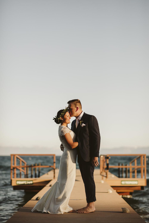 _P8A4285vildphotography-photography-wedding-weddingphotography-tahoewedding-tahoeweddingphotographer-adventurewedding-jake-amy.jpg
